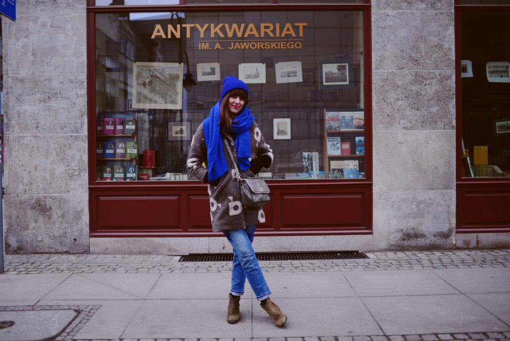 Estetyka - definicje i moda