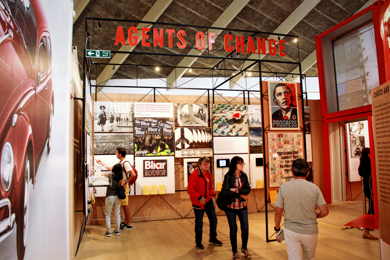 Muzeum Designu